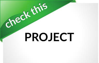 Check this: project
